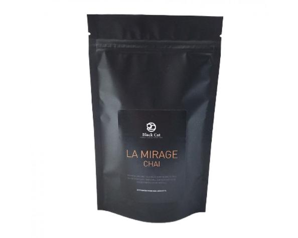Bilde av Black Cat REFILL Le Mirage